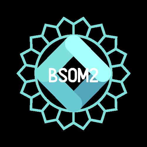 Bsom2